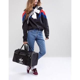 Túi Trống Adidas Adicolor Medium Duffel Bag