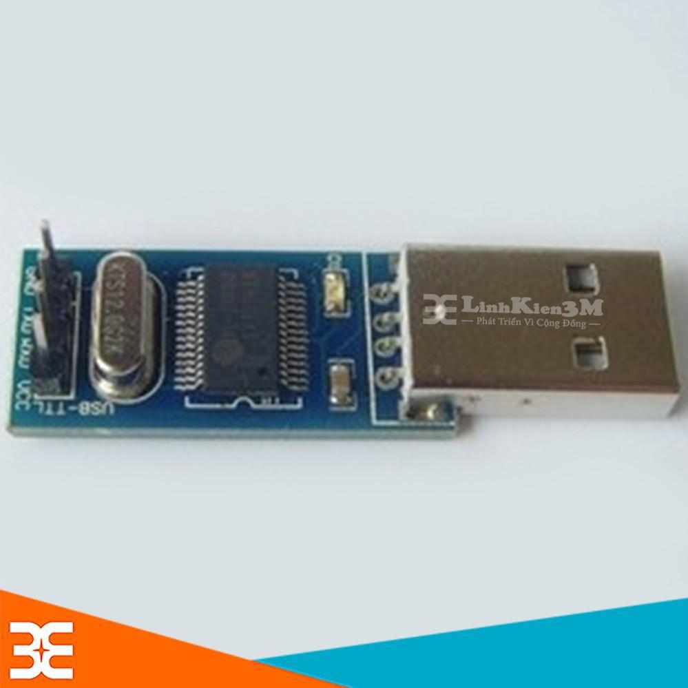 USB TO COM PL2303 V1