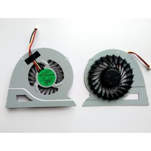 quạt tản nhiệt CPU laptop SONY VAIO SVF14A