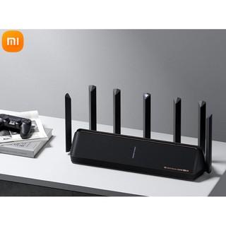 Bộ Phát Wifi 6 Xiaomi : Redmi AX3000, ALOT AX3600, ALOT AX6000 BH 6 tháng