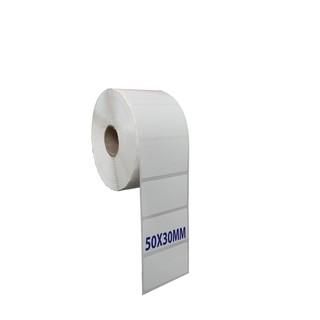 DECAL NHIỆT 50X30X 30M – 1 CON TEM/HÀNG