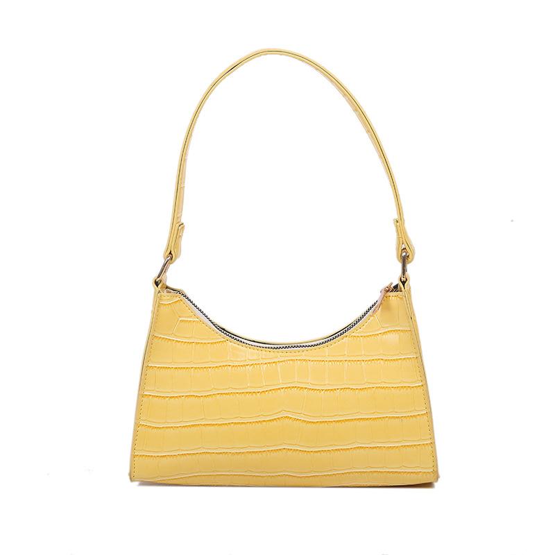 Túi xách đeo vai MIGU.VN da mềm dành cho phái đẹp