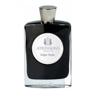 Nước hoa dùng thử Atkinsons Tulip Noire _Camystore