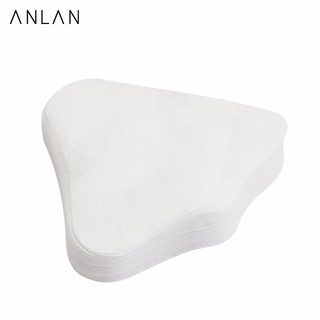 ANLAN Nose Cotton Pad Stickers for Blackhead Removing 30pcs bag thumbnail