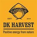 DK HARVEST - HẠT DINH DƯỠNG
