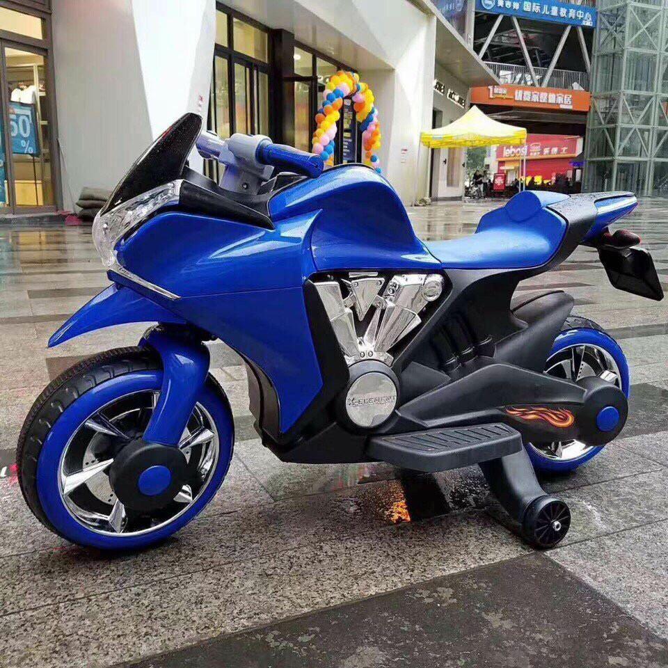 moto khủng 188 ( xe máy điện trẻ em hàng mới 2018) - 3106158 , 1092195199 , 322_1092195199 , 1400000 , moto-khung-188-xe-may-dien-tre-em-hang-moi-2018-322_1092195199 , shopee.vn , moto khủng 188 ( xe máy điện trẻ em hàng mới 2018)