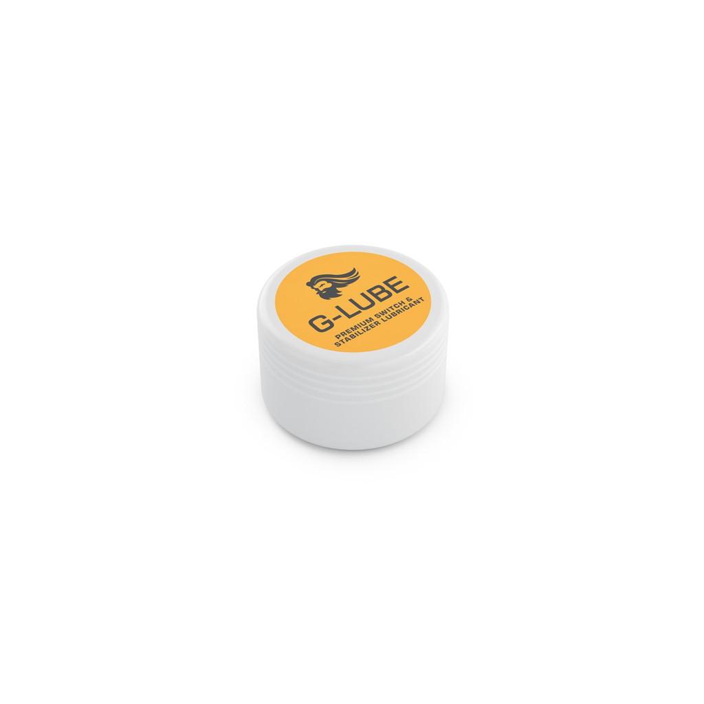 Dầu Lube Switch Và Stabilizer Glorious G-Lube (10g) - Hàng chính hãng