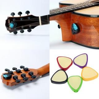 Giá đỡ đàn guitar