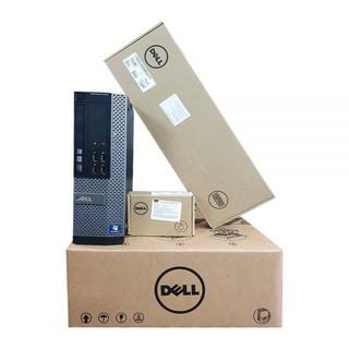 Máy bộ Dell 3020 SFF Core i7