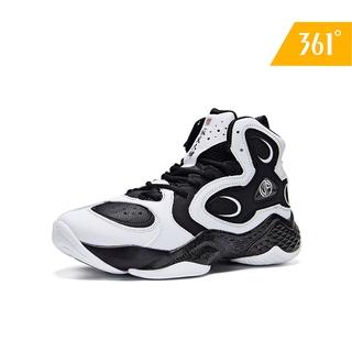 361 Degrees Men s Professional Basketball Sneakers 571941110 thumbnail