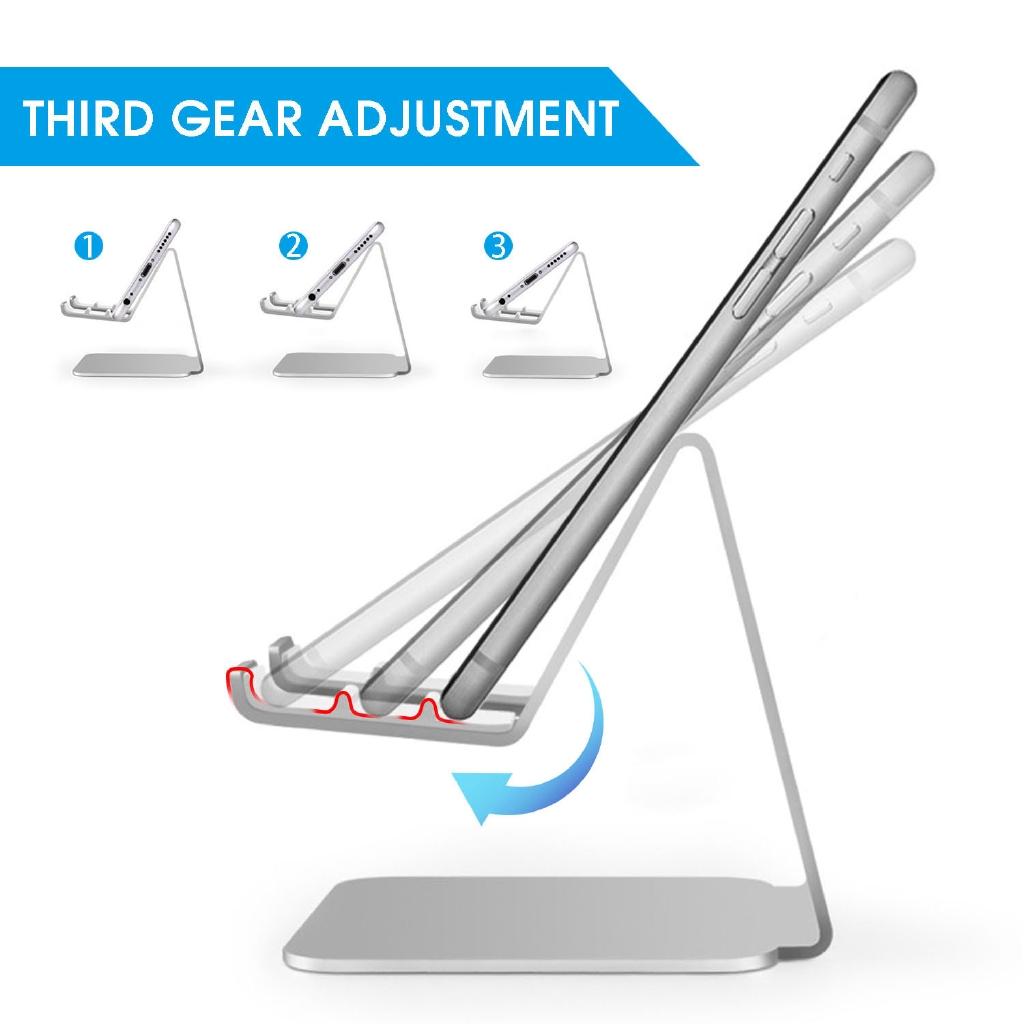 Giá đỡ máy tính bảng GOOJODOQ cho iPad Pro11 2020 2018 Pro 10.5