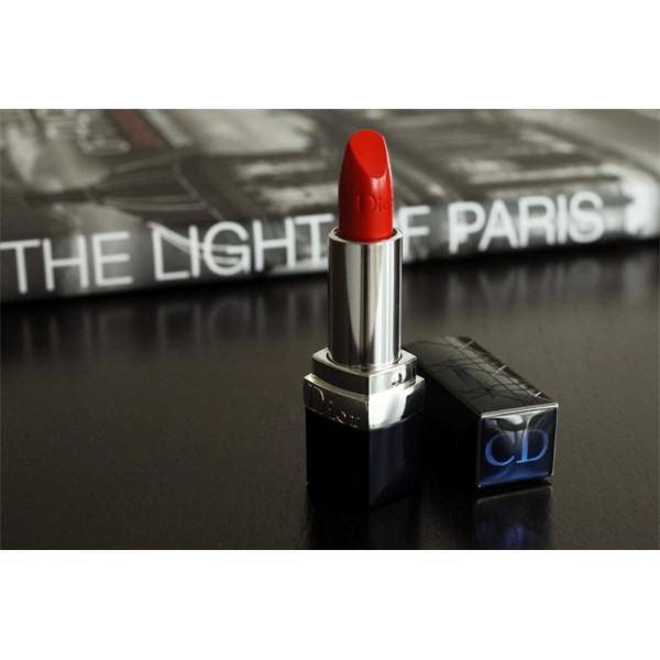 Son Dior Rouge Extreme Matte