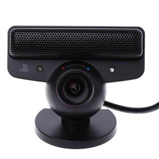 Camera mắt cảm biến chuyển động kèm mic cho Sony Playstation 3 PS3