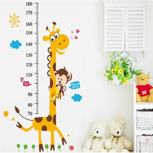 [RẺ VÔ ĐỊCH] Decal dán tường chọn mẫu trang trí phòng