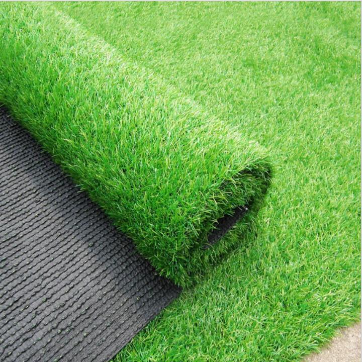 Một mét vuông thảm cỏ trải sàn nhân tạo - Ngọn cỏ cao 2 cm ( Mua số lượng lớn chat với shop ) | Shopee Việt Nam