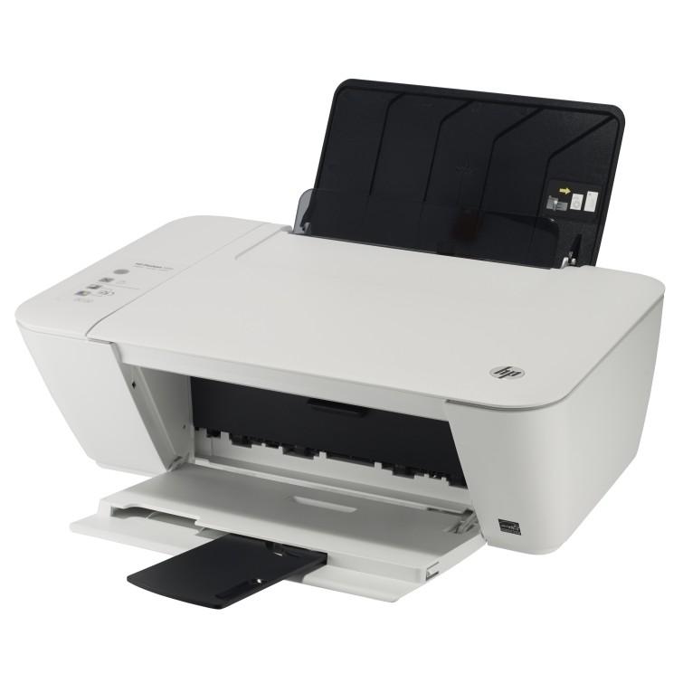 Máy in phun đa chức năng HP DESKJET 1510 (B2L56A)