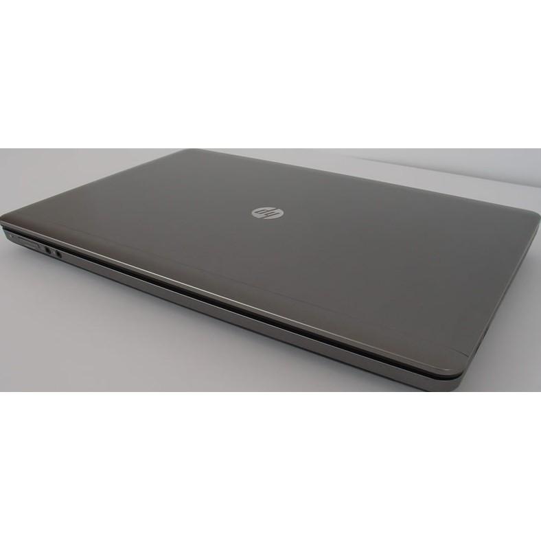 Siêu phẩm HP Probook 4540 core i5-3320M Ram 4gb màn 15.6inh fui phím vỏ nhôm game onile mượt tặng túi,chuột
