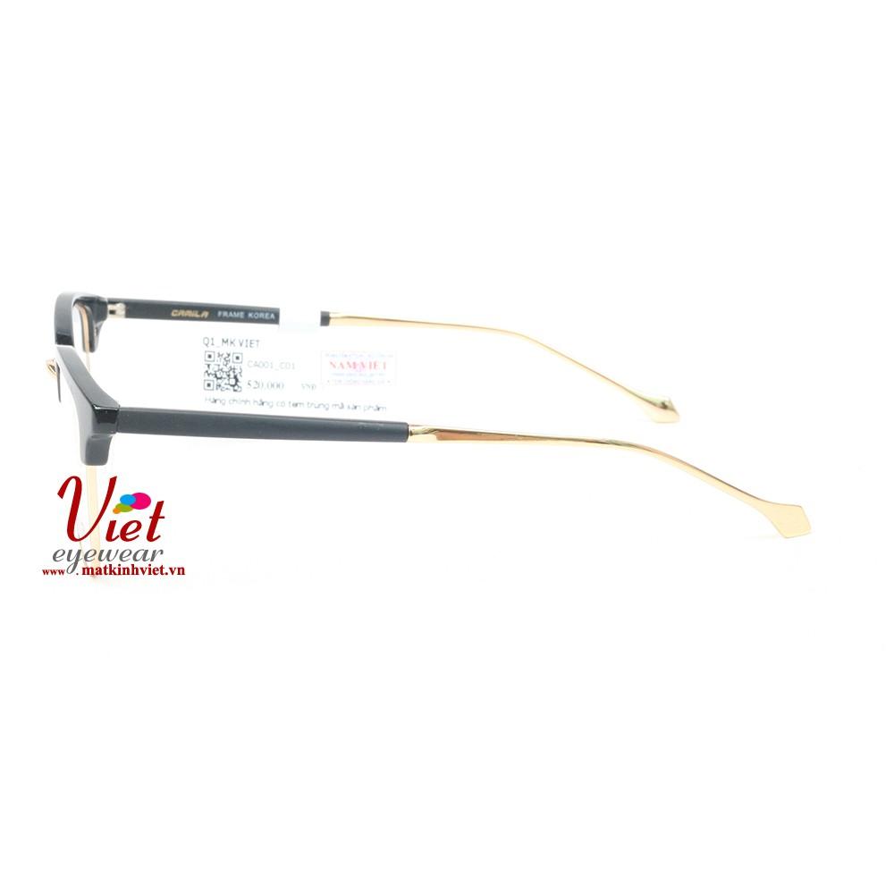 CA001-C1 Mắt kính ODDO chính hãng giá rẻ nhất