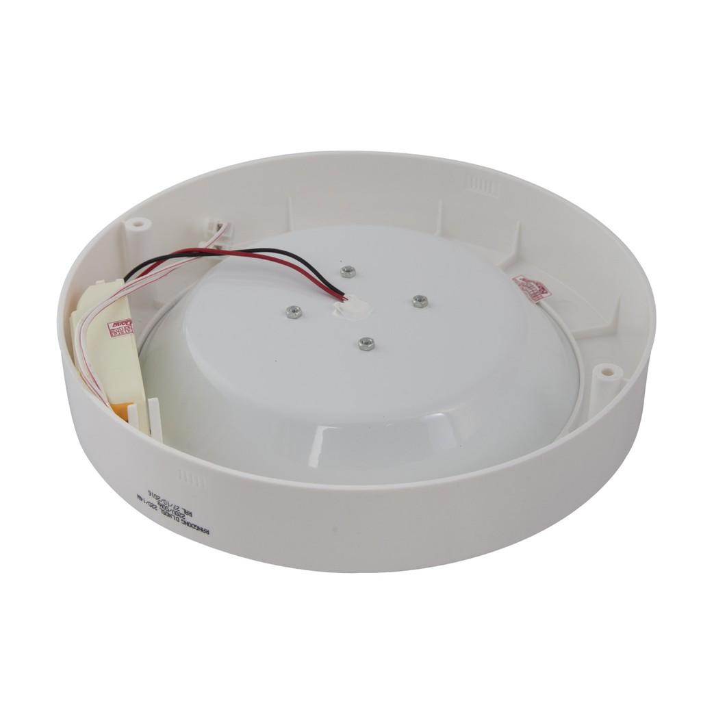 [Sales] Đèn LED Ốp Trần Rạng Đông 14W - Model: D LN05L 220/14W