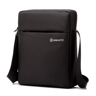Túi đeo chéo nam chất dù chống thấm nước NIMANTE