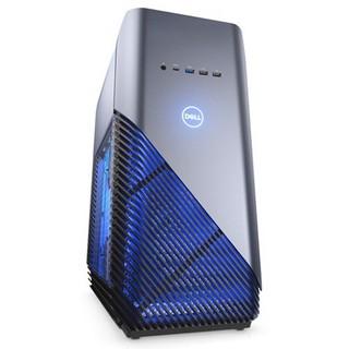 PC Dell Inspiron 5680 Mini Tower N5680A i5-8400, GTX 1060 3GB thumbnail