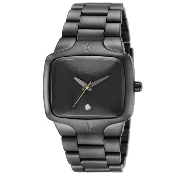 Đồng hồ đeo tay nam hiệu Nixon A140680