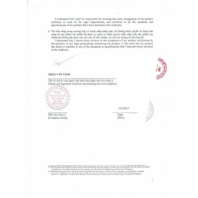 (CÓ TEM) Ủ TRẮNH CHANH SIÊU TRẮNG NHANh LEMON-WHITE FRUIT MASK