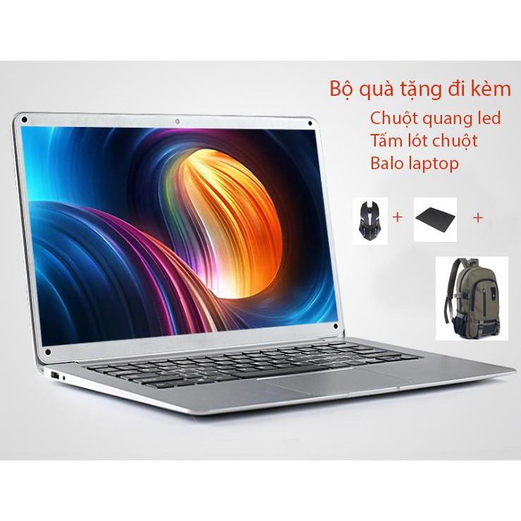 Laptop Viva Wie A7 Intel Z8350 Ram 4G/ Rom 64G 14 inch HD 720P Windows 10 + Tặng kèm chuột + lót chu - 3585472 , 1193479093 , 322_1193479093 , 5270000 , Laptop-Viva-Wie-A7-Intel-Z8350-Ram-4G-Rom-64G-14-inch-HD-720P-Windows-10-Tang-kem-chuot-lot-chu-322_1193479093 , shopee.vn , Laptop Viva Wie A7 Intel Z8350 Ram 4G/ Rom 64G 14 inch HD 720P Windows 10 +