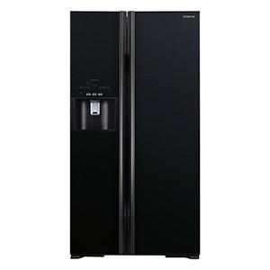 Tủ lạnh Hitachi R-S700GPGV2 (GBK)