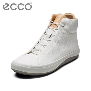 ECCO 431014 Giày nam kinh doanh trang trọng giày da giày thường giày thể thao AZ0707 thumbnail