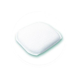 Hình ảnh Bộ 3 hộp Bông trang điểm (bông tẩy trang) cao cấp Silcot Premium 66 miếng/hộp-3