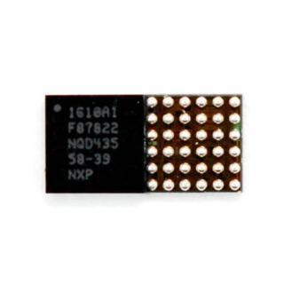 [Mã INCU10SEP giảm 15K đơn 50K] IC Nguồn U2 5S 1610A1 : 1 Cái