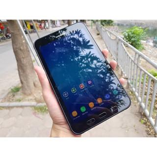 Máy Tính Bảng SamSung Galaxy Tab Active 2 4G , Nghe gọi , Siêu bền chống va đập , Pin cực trâu , Trả Góp tại PlayMobile