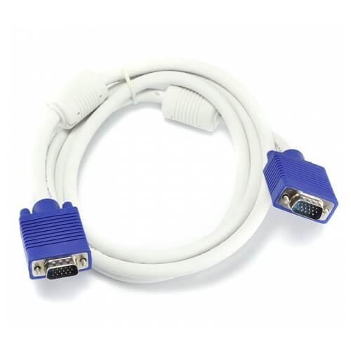 Cáp VGA 2 đầu chống nhiễu 10m - Dây VGA 2 đầu chống nhiễu 10m - Dây nối VGA 10m - Cáp nối VGA 10m - 3527887 , 999486583 , 322_999486583 , 119000 , Cap-VGA-2-dau-chong-nhieu-10m-Day-VGA-2-dau-chong-nhieu-10m-Day-noi-VGA-10m-Cap-noi-VGA-10m-322_999486583 , shopee.vn , Cáp VGA 2 đầu chống nhiễu 10m - Dây VGA 2 đầu chống nhiễu 10m - Dây nối VGA 10m - C