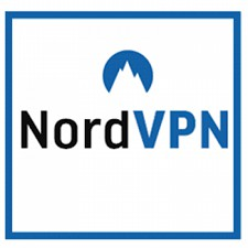 Tài khoản NordVPN
