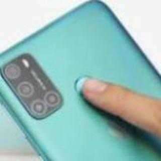 Điện thoại Vsmart Joy 4 (6GB 64GB) - Hàng chính hãng CAM KẾT CHÍNH HÃNG SIÊU GIẢM GIÁ thumbnail