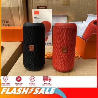 Loa Bluetooth mini FLIP4, Hàng cao cấp Bass căng âm thanh cực chuẩn cực hay Bảo Hành 12 Tháng Lỗi Đổi Mới