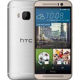 [BÁN LẺ GIÁ SỈ] điện thoại CHÍNH HÃNG HTC ONE M9 ram 3G bộ nhớ 32G mới, Camera nét, Chiến PUBG LIÊN QUÂN mượt thumbnail