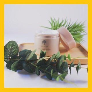 Kem ủ tóc giúp phục tăng độ đàn hồi cho tóc, dưỡng ẩm sâu và phục hồi tóc