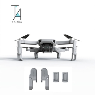 Gift Tabitha PGYTECH Extended Landing Gear Leg Support Protector Extensions for DJI Mavic Mini Drone Accessories