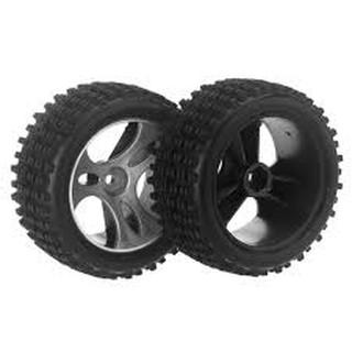 Bộ lốp xe A959 (A959B) (2 cái)
