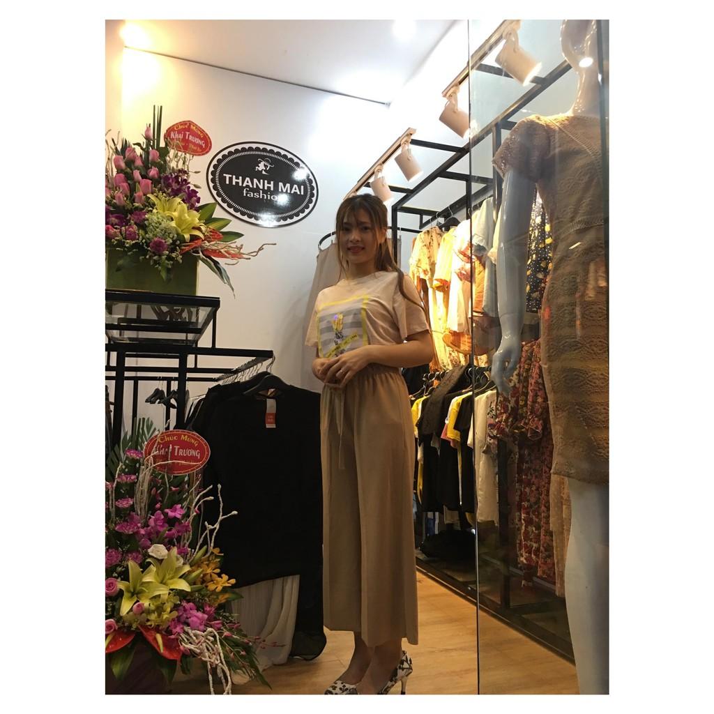 Thanh Mai Fashion, Cửa hàng trực tuyến | BigBuy360