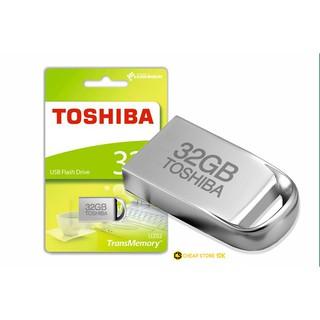 USB Toshiba, usb