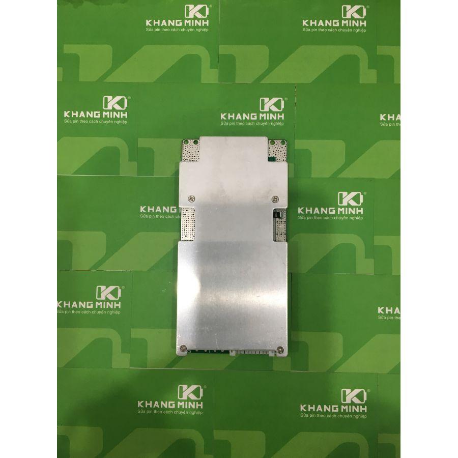 KM Mạch sạc đa năng 10S (6S, 7S, 8S) - 45A. Mạch tải lớn, chuyên dùng cho pin máy khoan và xe điện - 2958921 , 455641121 , 322_455641121 , 225000 , KM-Mach-sac-da-nang-10S-6S-7S-8S-45A.-Mach-tai-lon-chuyen-dung-cho-pin-may-khoan-va-xe-dien-322_455641121 , shopee.vn , KM Mạch sạc đa năng 10S (6S, 7S, 8S) - 45A. Mạch tải lớn, chuyên dùng cho pin máy k