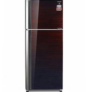 Tủ Lạnh Sharp SJ-XP430PG