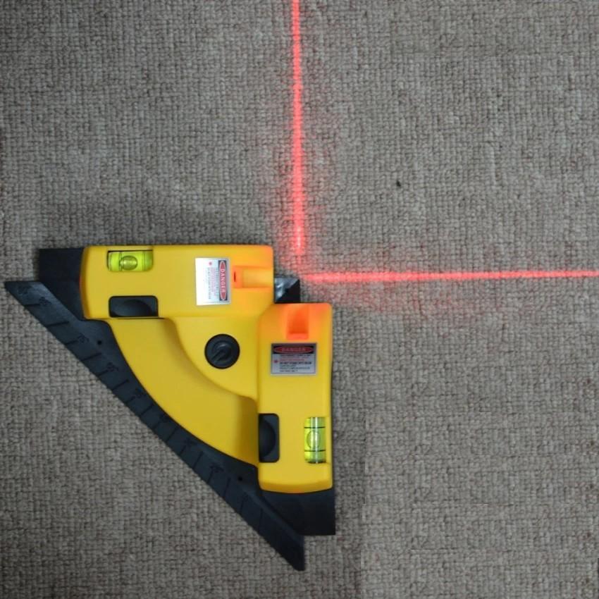 Thiết Bị Ke Góc Vuông Laser, Thước Đo Góc Vuông, Máy Ke Góc Vuông 90 Độ Bằng Tia Laser Đa Năng - 2883097 , 319666038 , 322_319666038 , 159000 , Thiet-Bi-Ke-Goc-Vuong-Laser-Thuoc-Do-Goc-Vuong-May-Ke-Goc-Vuong-90-Do-Bang-Tia-Laser-Da-Nang-322_319666038 , shopee.vn , Thiết Bị Ke Góc Vuông Laser, Thước Đo Góc Vuông, Máy Ke Góc Vuông 90 Độ Bằng Tia L