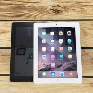 máy tính bảng ipad 2 bản wifi zin 100% new 98%