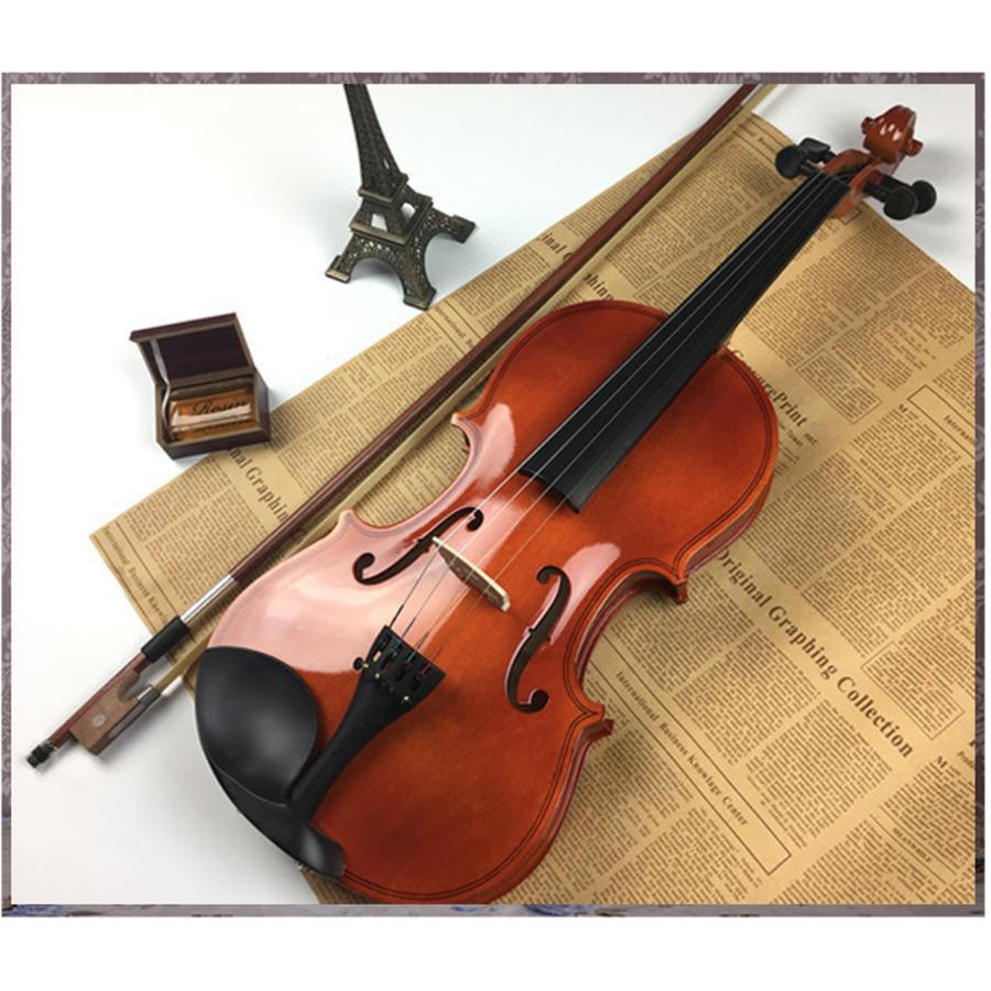 Violin Deviser V-30MA 4/4