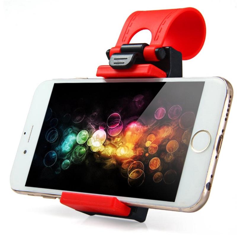 Giá Đỡ Điện Thoại Có Nam Châm Gắn Xe Ô Tô Cho Iphone 11 Pro Xs Max Android Samsung Xiaomi Huawei Samsung