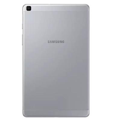 Máy tính bảng FREE SHIP Samsung Galaxy Tab A8 T295 (2019) 32GB/2GB - Chính hãng, mới 100%, nguyên seal, BH 12 tháng.